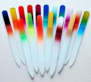 10 кращих колірних рішень для манікюру