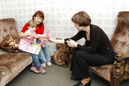 Чим зайняти дитину в літаку - інструкція для мандрівників з дітьми