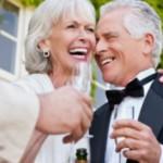 Що подарувати батькам на річницю весілля - найкращі ідеї!