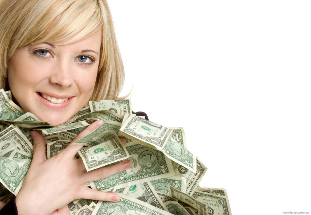 10 найбільш високооплачуваних професій для жінок - обираємо майбутнє