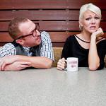 10 способів віднадити нав'язливого залицяльника