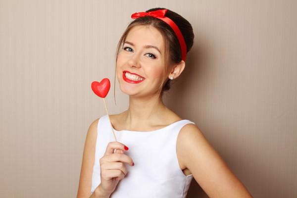 10 типових жіночих помилок у День Закоханих - як не зіпсувати свято?