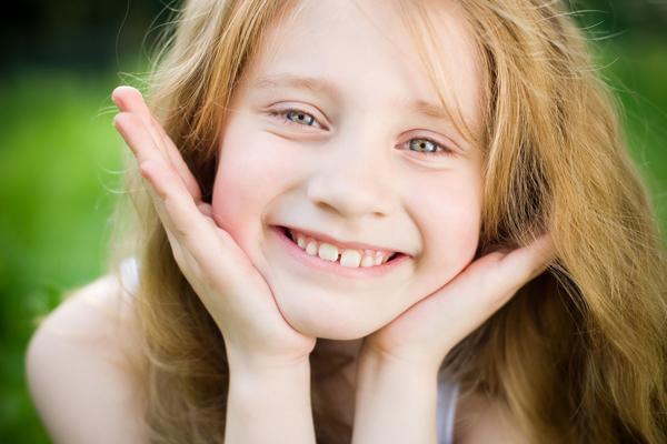10 важливих речей у житті, чому можна навчитися у дітей