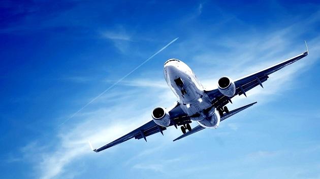 12 країн для подорожей до закінчення терміну дії паспорта - встигнемо злітати!