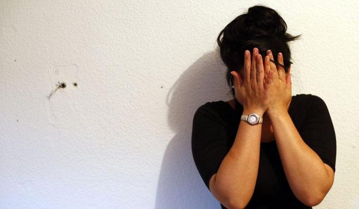 14 ознак домашнього психологічного насильства над жінкою - як не стати жертвою?