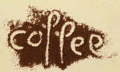 15 кращих способів використання кавової гущі у домашньому господарстві