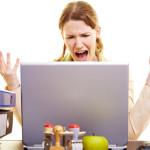 15 ознак того, що Вам пора змінити роботу