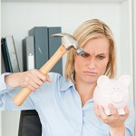 Коли пора міняти роботу