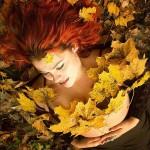 20 активних методів для тих, хто хоче побороти осінню депресію