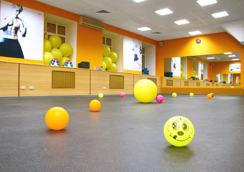 20 головних питань при виборі фітнес-клубу - як вибрати фітнес-клуб правильно?
