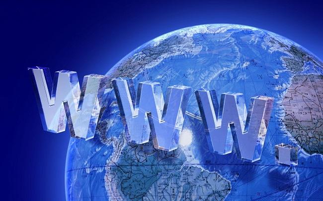 20 корисних сайтів для туристів - для організації самостійних подорожей