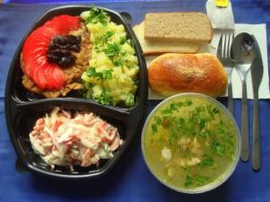 20 продуктів харчування, на яких не страшно економити