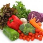 Кращі дієти для схуднення живота