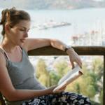 25 книг, яка повинна прочитати кожна жінка до 25 років