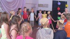 26 липня 2010 в Єкатеринбурзі відбулися «Квасні посиденьки»