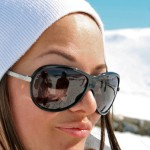 5 кращих сноубордів для дівчат 2012-2013 року