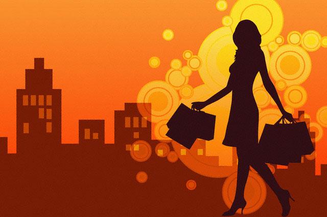 5 міфів про роботу таємним покупцем - де правда, і чи варто шукати вакансію?