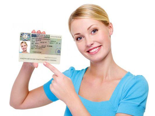 5 кроків для самостійного оформлення шенгенської візи - інструкція для туристів