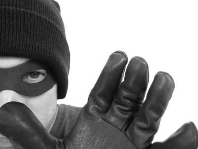 6 поширених вивертів шахраїв по телефону - будьте пильні!