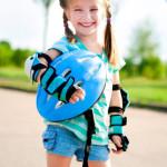 7 кращих моделей роликових ковзанів для школярів 5 - 12 років