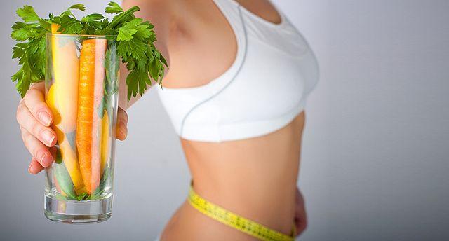 90 Денна дієта роздільного харчування. Основні принципи, зразкове меню та відгуки худнуть