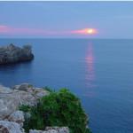 Абхазія або Чорногорія на початку червня - що краще?