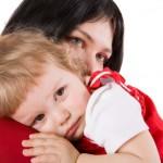 Адаптація дитини в дитячому саду - що повинні знати батьки