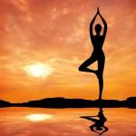 Агні йога для початківців - вправи, поради, книги