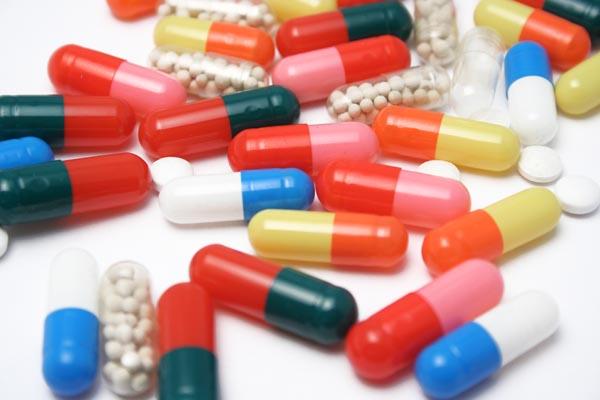 Антибіотики при вагітності - вся правда
