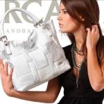 Arcadia - абсолютна елегантність і розкіш шкіряних аксесуарів