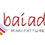 BAIADERA - італійський шик в жіночих руках