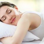 Бамбукові подушки для спокійного сну. Реальні відгуки власників