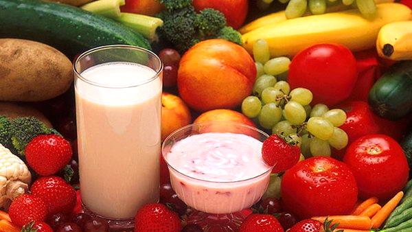Безглютеновая дієта: меню, рецепти страв та відгуки