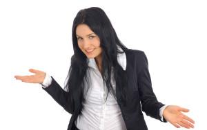 Бізнес для домогосподарок: супер ідеї домашнього бізнесу для жінок