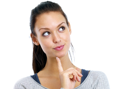 Бодіфлекс або оксісайз - що ефективніше для схуднення, як вибрати?