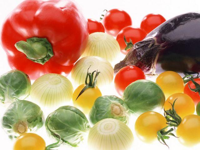 Боннський суп: рецепт для схуднення. Основні правила, зразкове меню