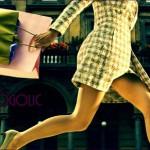 Брендовий одяг проти звичайної - чи є у брендового одягу переваги?