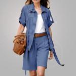 Штани для жінок - робимо вибір з урахуванням фігури
