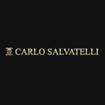 Carlo Salvatelli - краса, елегантність і романтика Італії
