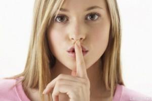 Чого не варто говорити чоловікові: фатальні фрази і слова у відносинах