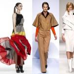 Що буде модно влітку 2013 року? Модні тенденції