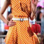 Що буде модно навесні 2013 року? Модні тенденції