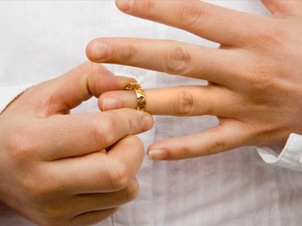 Що робити, якщо чоловік зрадив? Як пробачити зраду чоловіка?