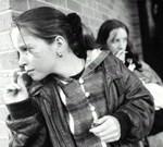 Що робити, якщо підліток почав курити? Інструкція для батьків