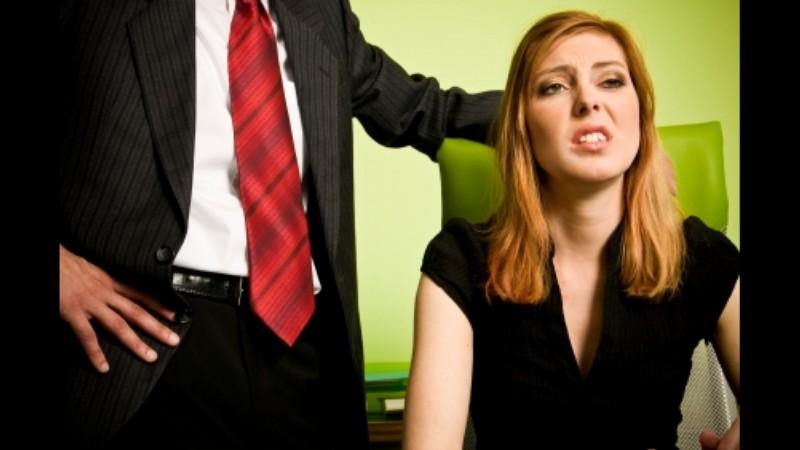 Що робити, якщо роботодавець змушує працювати у вихідні - інструкція для вимушених трудоголіків
