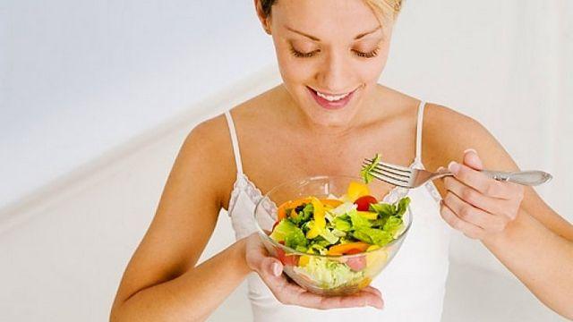 Що можна і не можна їсти мамі, що годує: список продуктів