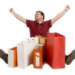 Що чоловіки хочуть отримати в подарунок на 23 лютого? Поради щодо вибору подарунків
