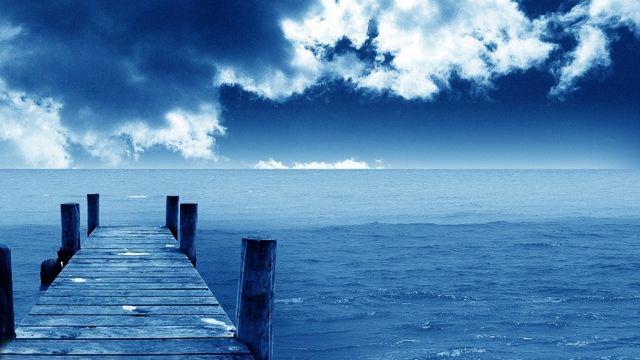 Що означає синій колір? Символіка синього кольору в психології, інтер'єрі та одязі, мові квітів