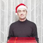Що подарувати татові на новорічні свята? Кращі ідеї!