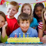 Що приготувати, якщо святкуєте День народження своєї дитини вдома? Випічка, десерти, напої